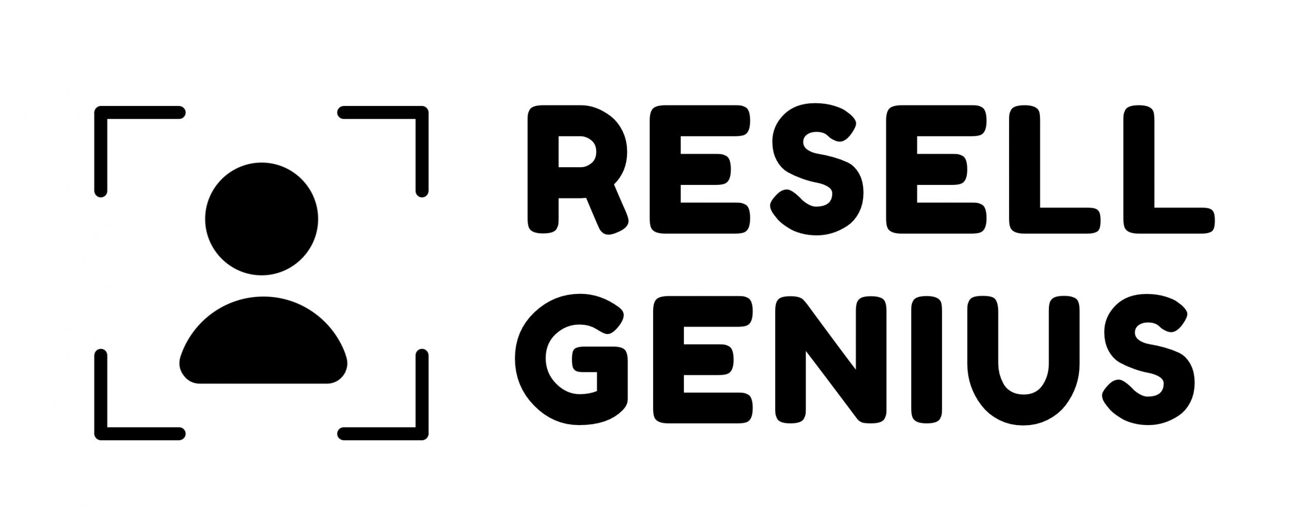 Resell Genius, Resources for Resellers
