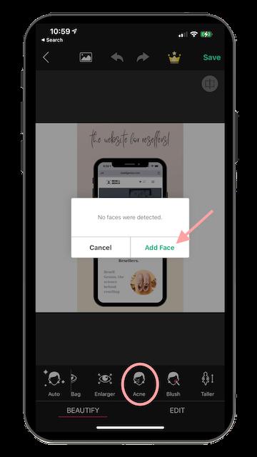 youcam-perfect-photo-editing-app