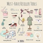 must have reseller tools