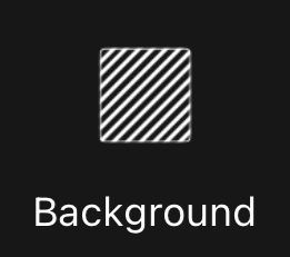 youcam background removal tool